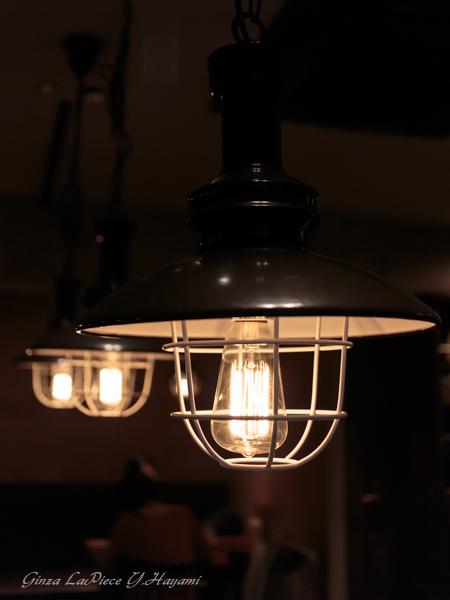 風景の写真 レストランの光_b0133053_042740.jpg