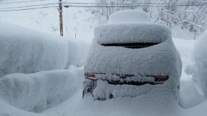 雪国でのお正月_d0233753_15403254.jpg