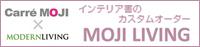MOJILIVING