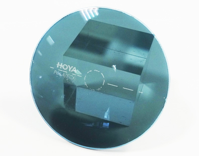 HOYA(ホヤ)超偏光レンズPOLATECH(ポラテック)新色レイバンカラーラインナップ!_c0003493_1252434.jpg