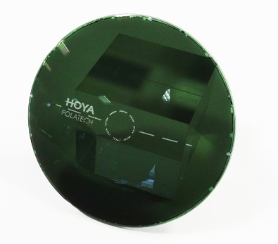 HOYA(ホヤ)超偏光レンズPOLATECH(ポラテック)新色レイバンカラーラインナップ!_c0003493_12525799.jpg