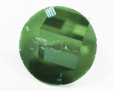 HOYA(ホヤ)超偏光レンズPOLATECH(ポラテック)新色レイバンカラーラインナップ!_c0003493_12531035.jpg
