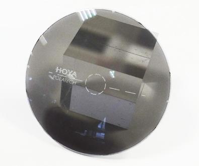 HOYA(ホヤ)超偏光レンズPOLATECH(ポラテック)新色レイバンカラーラインナップ!_c0003493_125329100.jpg