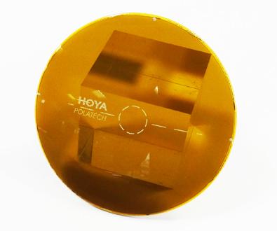 HOYA(ホヤ)超偏光レンズPOLATECH(ポラテック)新色レイバンカラーラインナップ!_c0003493_1254241.jpg