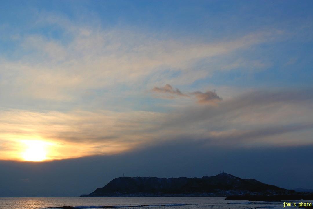 函館・ランダム冬景色_a0158797_102649.jpg