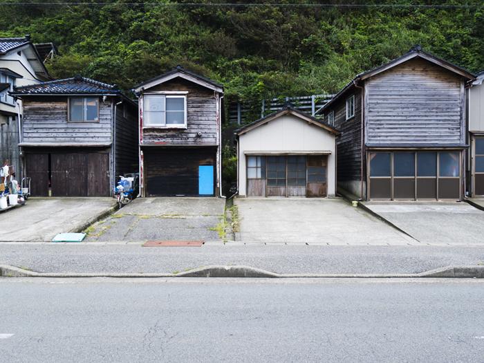 鶴岡市今泉+加茂 / LEICA D-LUX 5_c0334533_19060213.jpg