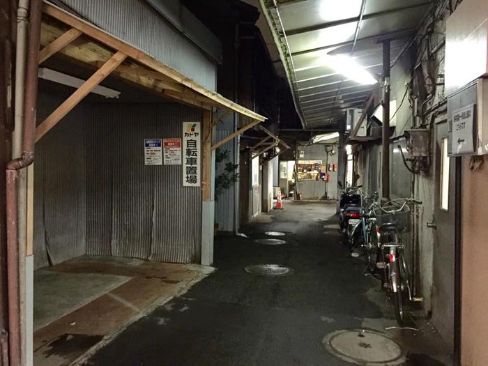 大田区山王 / iPhone 6 _c0334533_20040201.jpg