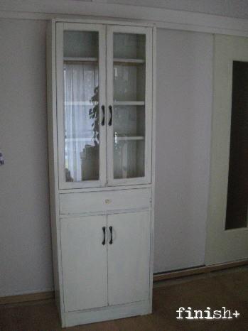 憧れのパイン材床と漆喰壁。我が家のセルフリノベーションまとめ_f0023333_10534346.jpg
