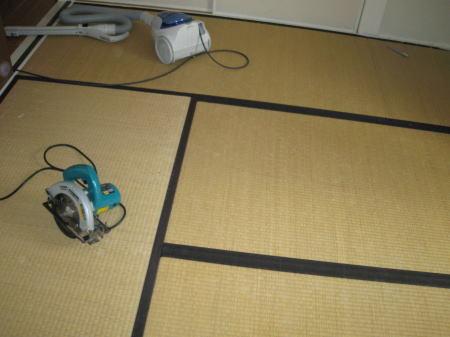 憧れのパイン材床と漆喰壁。我が家のセルフリノベーションまとめ_f0023333_10552920.jpg
