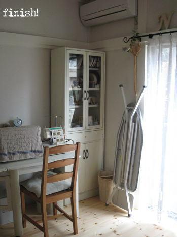 憧れのパイン材床と漆喰壁。我が家のセルフリノベーションまとめ_f0023333_11054465.jpg