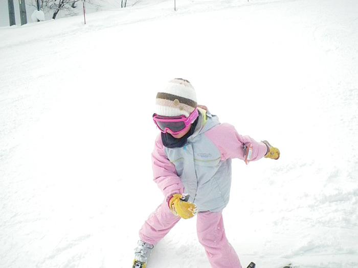 全員で滑って転んで泣いて笑った雪遊び 3日目_c0120834_08581764.jpg