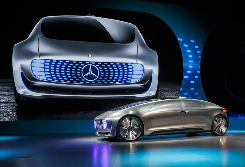 mercedes-benz F 015 self-driving | luxury sedan concept debuts at CES_e0149941_426193.jpg