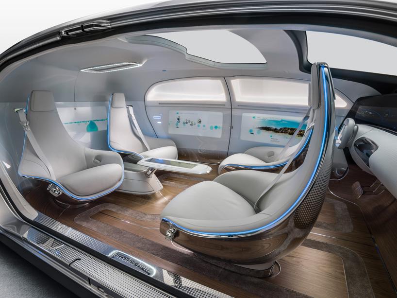 mercedes-benz F 015 self-driving | luxury sedan concept debuts at CES_e0149941_427759.jpg