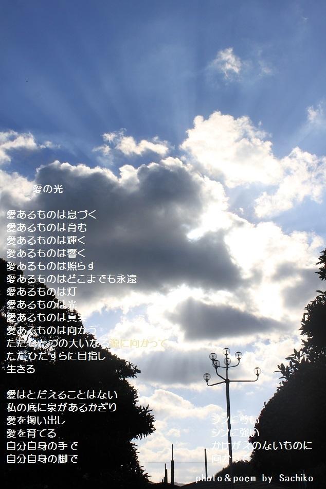 f0351844_08490471.jpg