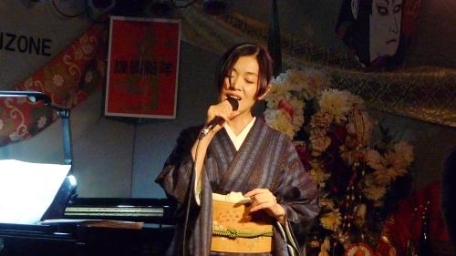 今年の第一回ライブはウナ・カンツォーネ_c0101157_19210612.jpg