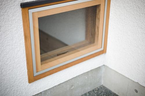 150108 ガラスをかぶせる_b0129659_8552941.jpg