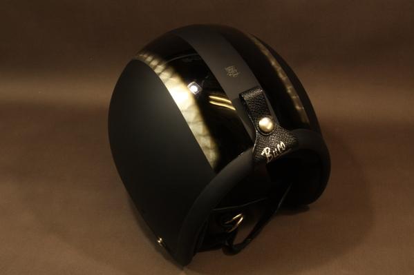 Helmet Paint_d0074074_1653949.jpg