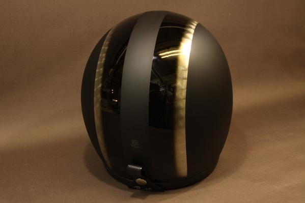 Helmet Paint_d0074074_1664439.jpg