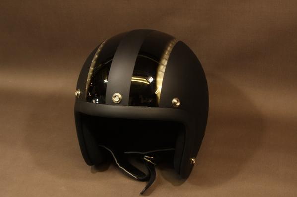 Helmet Paint_d0074074_167110.jpg