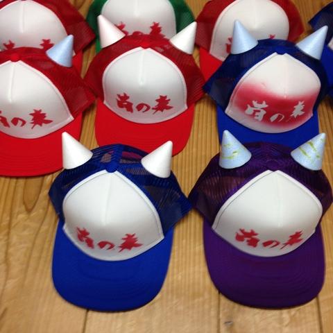スタッフ帽子製作@繭の森プロジェクト_c0131878_17485718.jpg