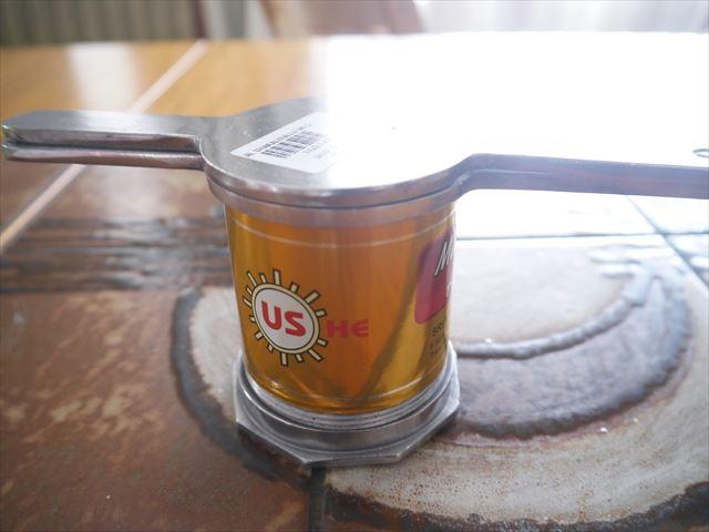 f0167281_15314630.jpg