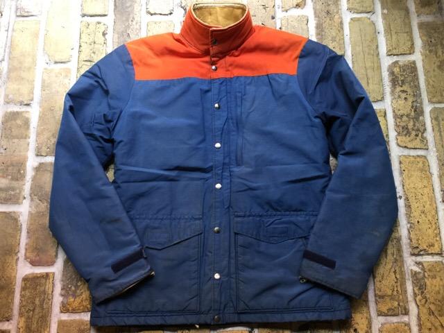 a6fbc85187 magnets vintage clothing コダワリがある大人の為に。