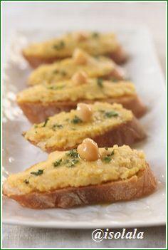 ひよこ豆がテーマの料理講座☆_a0154793_20309.jpg