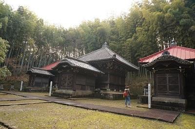 北岡自然公園_b0228113_12463994.jpg