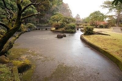 北岡自然公園_b0228113_13072024.jpg