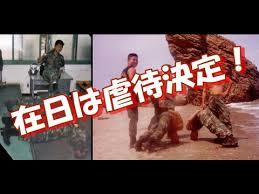 2015年、きっと来る、韓の法則発動!?5:在日ベンツ君に合掌を!?_e0171614_8434880.jpg