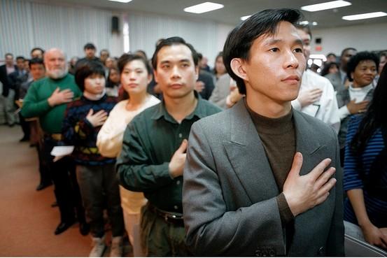 2015年、きっと来る、韓の法則発動!?5:在日ベンツ君に合掌を!?_e0171614_9143765.jpg