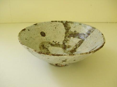 小野哲平さんの鉢。_b0207631_715561.jpg