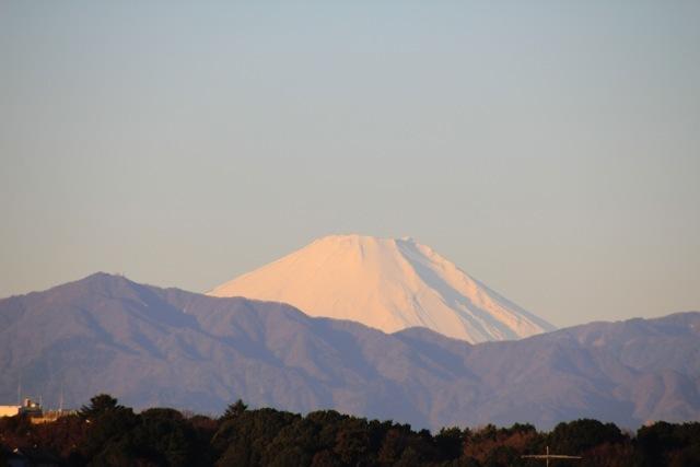 富士山_f0348831_20392677.jpg