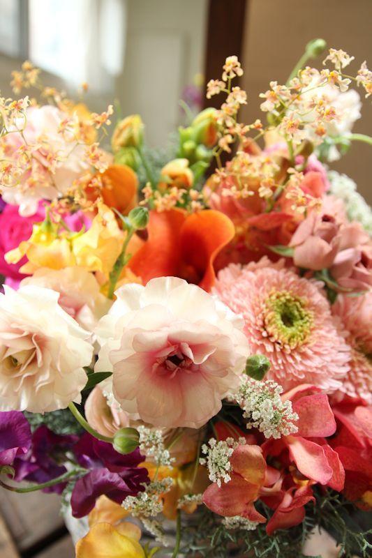 春爛漫_d0086634_15320497.jpg