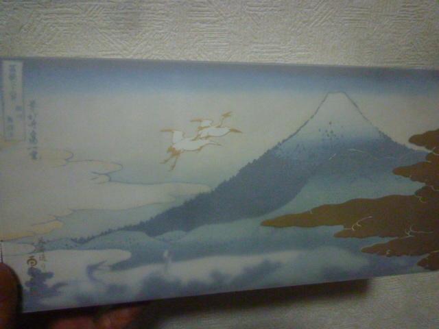葛飾北斎生誕の地は両国かい_b0217741_23220831.jpg