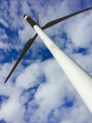 島根鳥取 風力発電_e0074251_2324428.jpg
