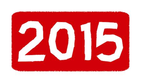2015 01月_b0286261_15003230.png