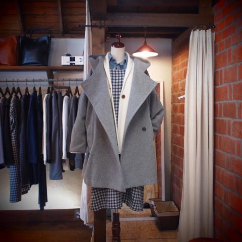 coatのコーディネート_d0228193_11171387.jpg