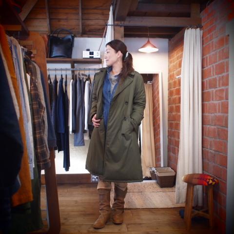 coatのコーディネート_d0228193_11171726.jpg