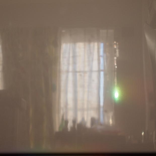サンキャッチャーのキラキラ確認_a0292194_20111257.jpg