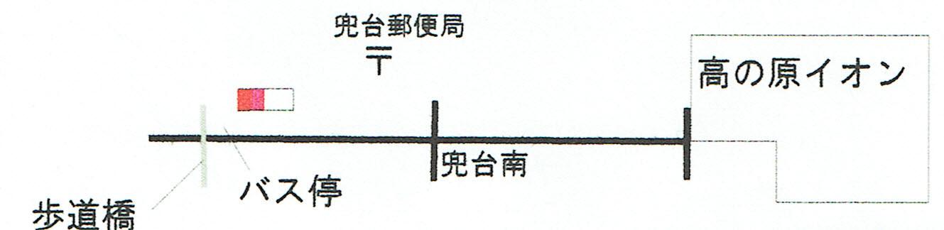 a0327001_01045055.jpg