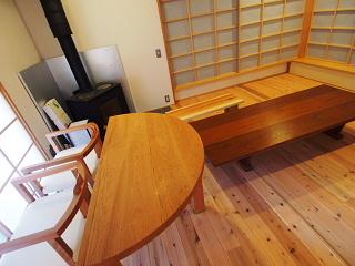 家具_c0039501_1585021.jpg