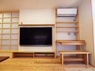 家具_c0039501_1591433.jpg