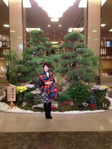 新年互礼会_c0162404_185220.jpg