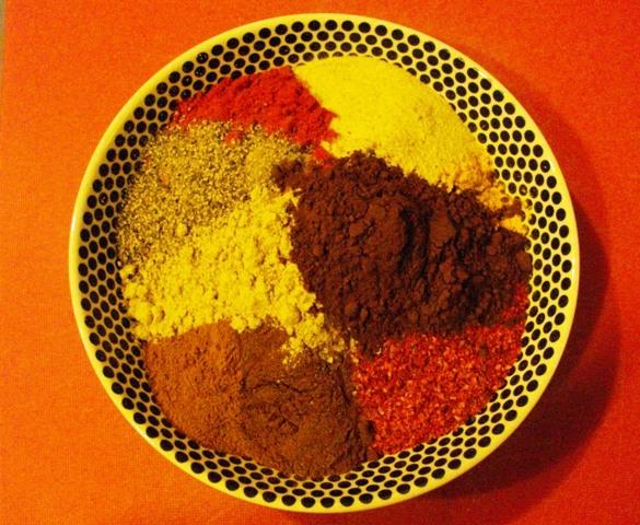 blended spice_e0230141_15403478.jpg