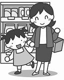 2月15日(日):第42回岩倉母親大会記念講演「豊かな子ども期をー子ども・子育て支援制度でどうなる?-」_d0262758_10511814.jpg
