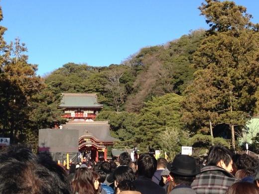 鎌倉ガーリー_c0167264_15002991.jpg
