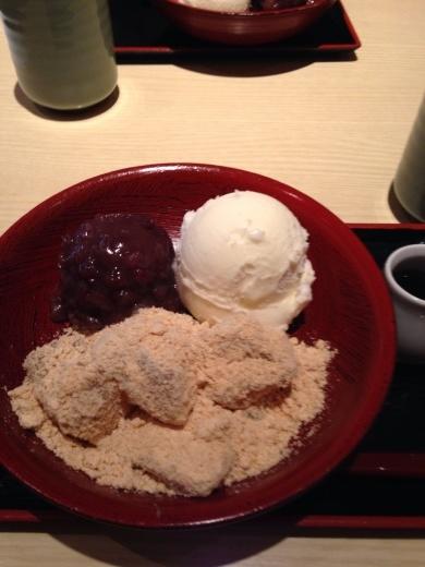 鎌倉ガーリー_c0167264_15082061.jpg