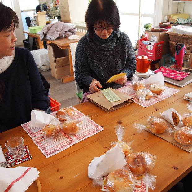 オリジナル石けん作りクラスの卒業発表会_a0292194_21363624.jpg