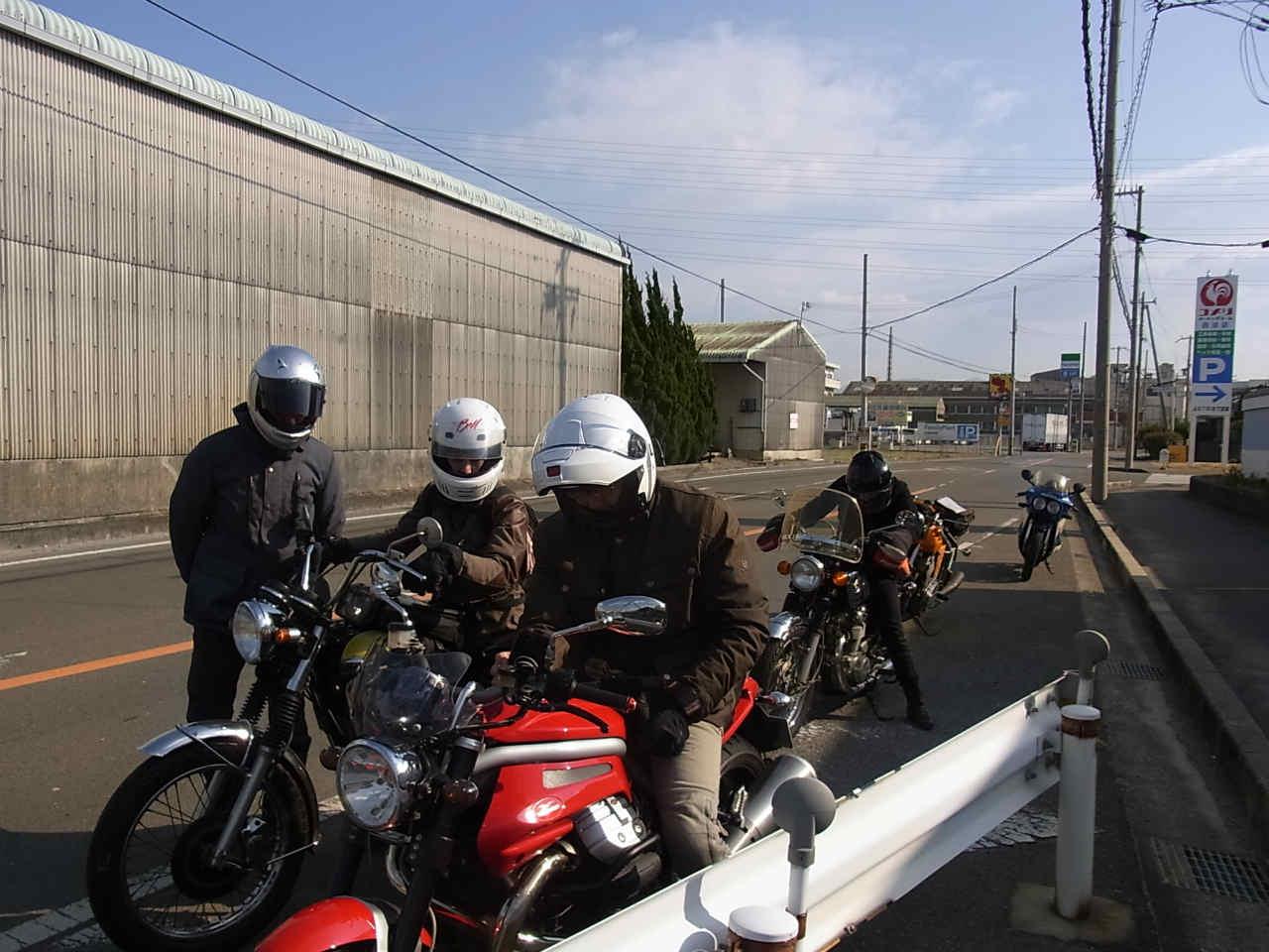 2015.01.10 イハライド Vol.1_f0200399_22535716.jpg